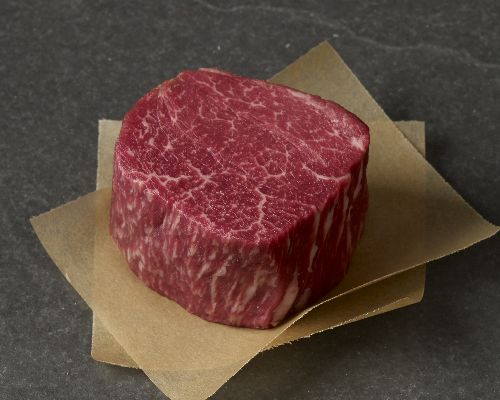 Picture of Wagyu Petite Filet Mignon