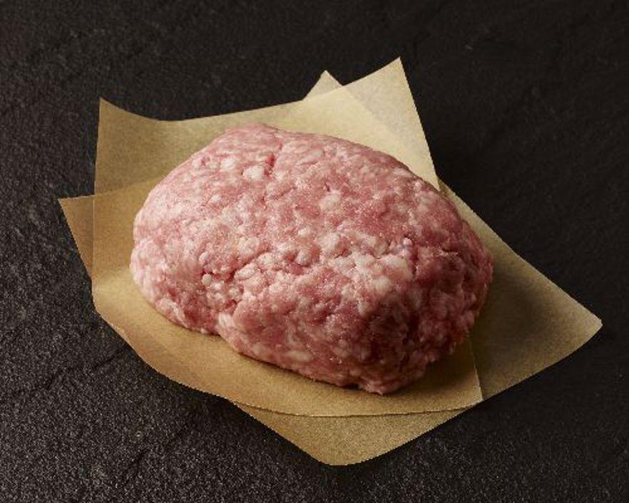 Picture of Ground Berkshire Pork
