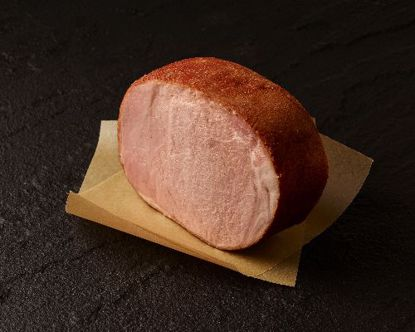Picture of Canadian Bacon