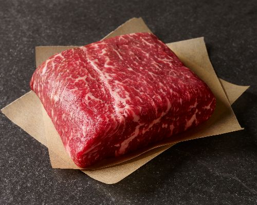 Picture of Natural Prime London Broil for Two
