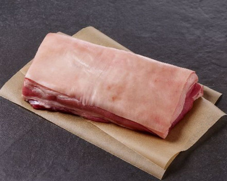 Picture of Berkshire Pork Belly