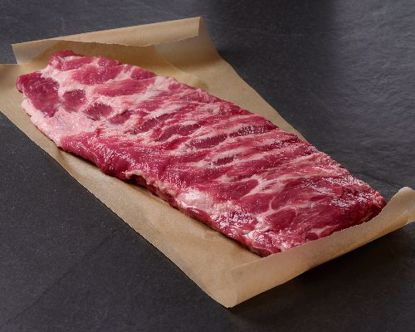 Picture of Berkshire St. Louis Pork Ribs