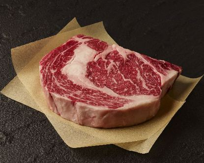 Picture of Wagyu Aged Boneless Rib Steak