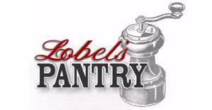 Lobel's Pantry