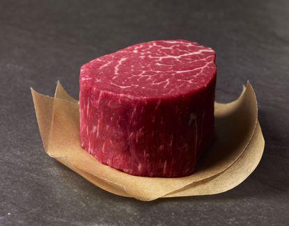 USDA Prime Filet Mignon