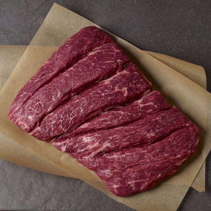 Lobels Wrangler(TM) USDA Prime Pot Roast