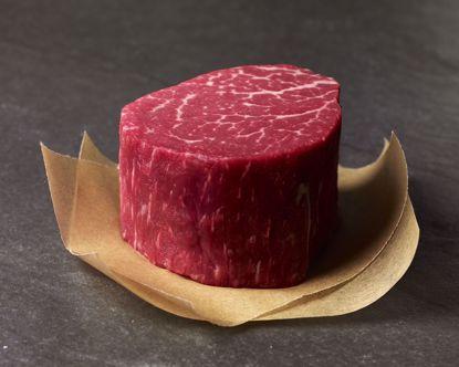 Natural Prime Filet Mignon