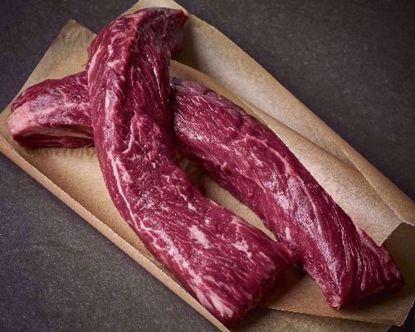Natural Prime Hanger Steak