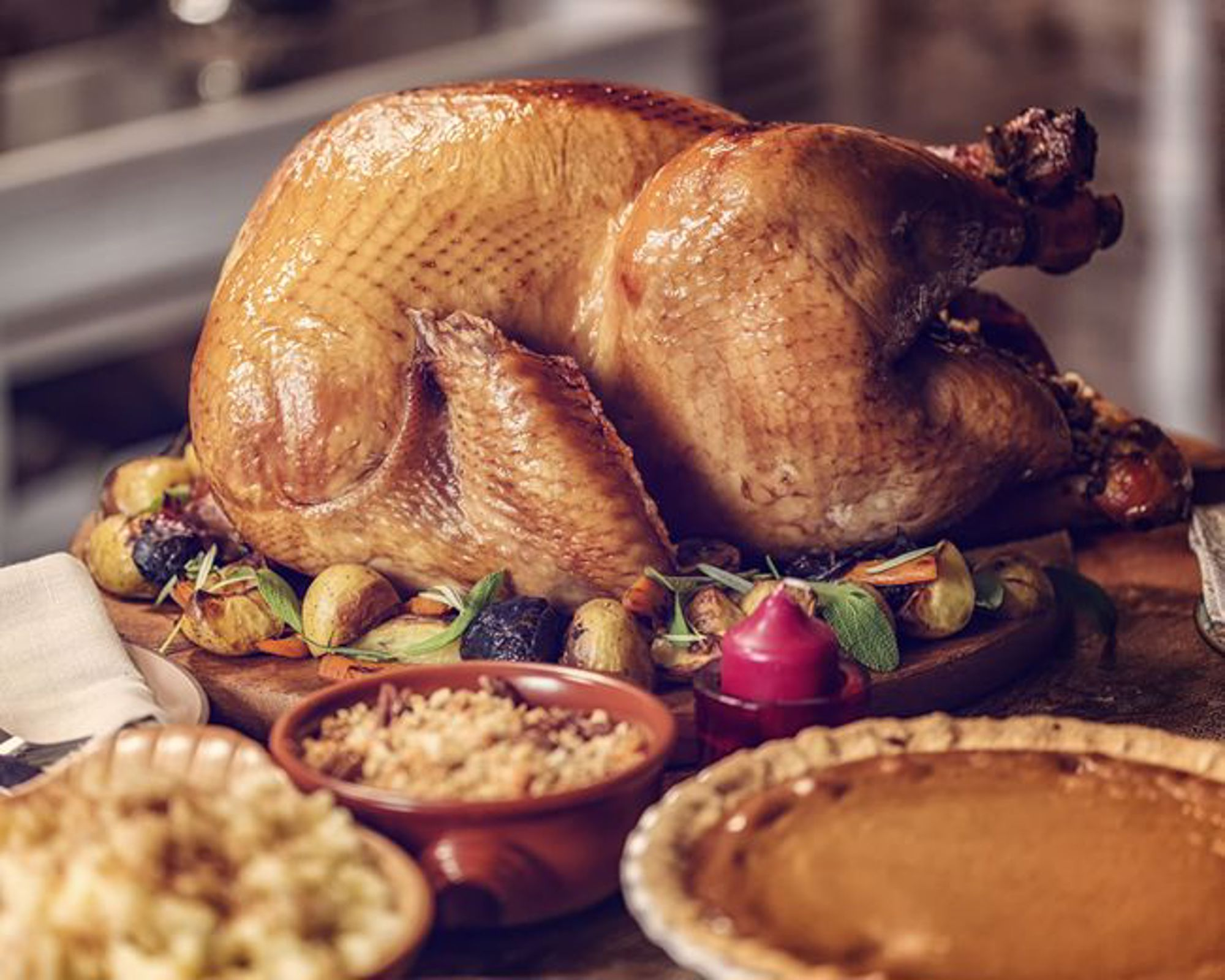 Picture for category Thanksgiving